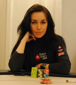 Liv-Boeree-EPT-Side-Event-268x300