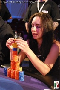 Liv-Boeree-chip-stack-201x300